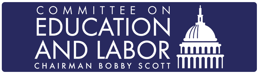 Education&LaborCommitteeLogo